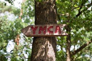 YMCA-Leusden-uitgelicht