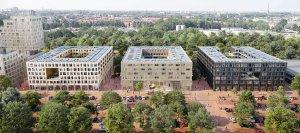 Utrecht-NPD-uitgelicht
