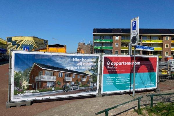 Karel Doormanlaan 1 (1)