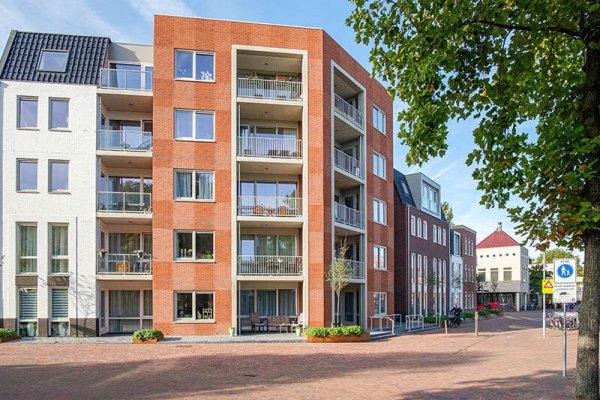 TBVA-Vastgoedadvies-Hardenberg-Oosteinde
