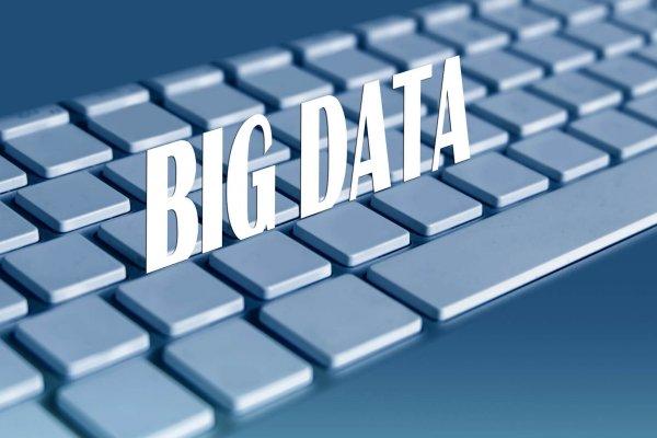 TBVA_Het-belang-van-data